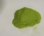 凍干果蔬粉瑞方FD凍干食品原料加工廠