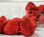 瑞方凍干食品FD脫水蔬菜、水果加工廠家