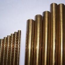 供应优质碲铜圆棒,C14500碲铜棒