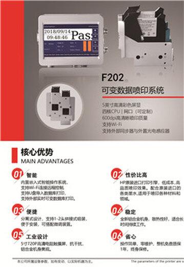 D850系列圖
