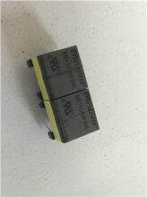 深圳靜態光纖定制價格