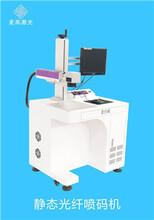 福建靜態光纖供貨商圖片