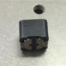 湖州靜態光纖廠家批發圖片