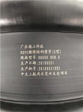 珠海手持式激光機廠家供應圖片