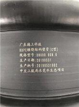 湖南手持式激光機