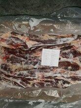 澳大利亚牛肉四分体供货商图片