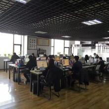 菏澤高新技術企業認定時需要提交的材料圖片