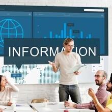 淄博企業申請辦理ISO認證的流程圖片