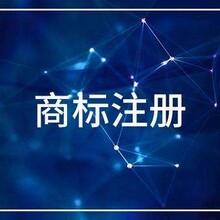 濟南市商標注冊后的八大注意事項圖片