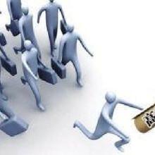 菏澤高新企業認定的流程步驟圖片