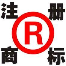 聊城茌平商标申请的误区图片