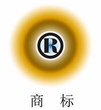 聊城茌平個人的商標轉到公司的流程圖片