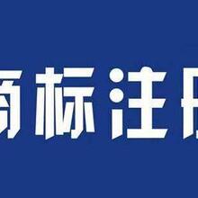 濟南高新區眼鏡店商標注冊類別圖片