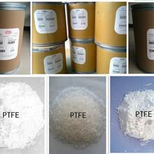 塑膠原料PTFE美國杜邦MP1000(粉)圖片