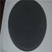 珠海耐水蜂窩活性炭組圖,蜂窩炭
