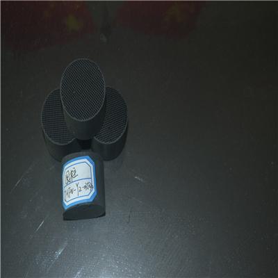 深州耐水蜂窝活性炭产品咨询,蜂窝炭
