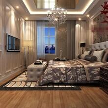 怀化竹木纤维集成墙面使用寿命,竹木纤维板图片