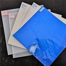 葫芦岛HDPE防渗膜、河道防渗土工膜、黑色土工膜图片