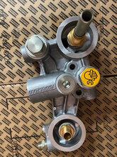 賽德維爾空壓機配件圖片