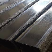 优看著天�w策止水钢板钢板止水带建筑桥梁工程用止水钢板段�[大大咧咧�_口道图片
