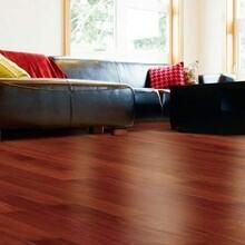 門頭溝木地板保潔服務圖片