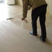 豐臺區木地板保潔服務價格圖片