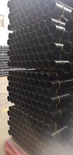 上海柔性铸铁管地漏检查口标准W型铸铁�z管件图片