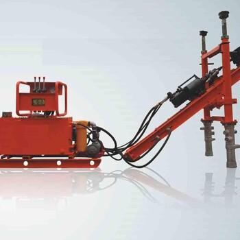 ZDY1250全液压钻机-石家庄ZDY全液压钻机用途