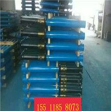 DW25-30/100B輕型玻璃鋼單體支柱-石家莊礦用單體液壓支柱發貨圖片