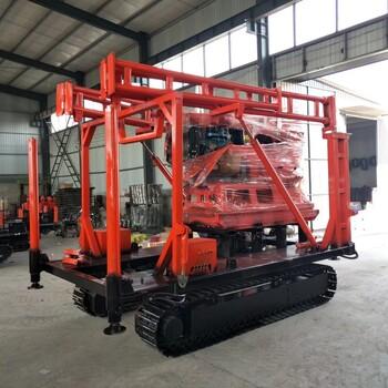 下腳板組件煤礦用履帶式全液壓鉆機ZYWL-2000中煤科工重慶研究院