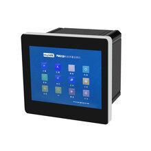 汉华智能PQM120电能质量监测仪电能分析厂家直销图片