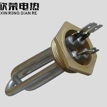 耐腐蚀加热管、316L、钛加热管