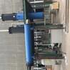 石墨蒸发器