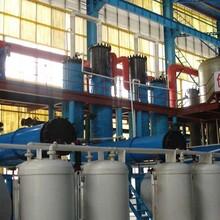 山東石墨冷凝器、石墨設備廠家、石墨加工廠圖片