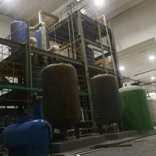 稀酸濃縮設備、廢酸提濃設備、廢酸蒸發設備、廢酸處理設備圖片