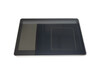 武汉鑫博控13.3寸嵌入式高分辨率工业平板电脑