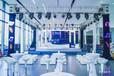 舞臺LED大屏設備,舞臺燈光設備,舞臺T臺