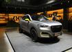 蘇州上百款車型低首付分期買車汽車銷售