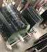 洛陽家具玻璃生產廠家