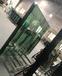 南陽家具玻璃廠家