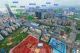 廣西玉林市VR全景拍攝制作玉林房地產VR樣板房制作航拍攝影攝像