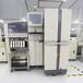 江西貼片廠的PCBA加工面臨的機遇與困難
