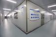 電子加工廠PCBA生產的流程周期