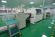 江西撫州電子制造企業的PCBA代工代料