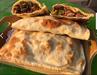 烤包子技術教學ry烤包子培訓yu特色烤包子