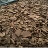 山东污泥破碎机