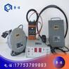 KTL115人车信号装置KTL115人车信号装置调制方式