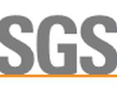 SGS為福建廈門,泉州石材企業出口歐洲提供檢測認證服務