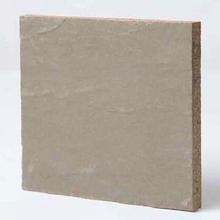 美巖系列木絲水泥板直銷,可免費送樣,可加工圖片