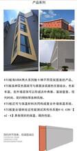 木絲水泥板批發圖片